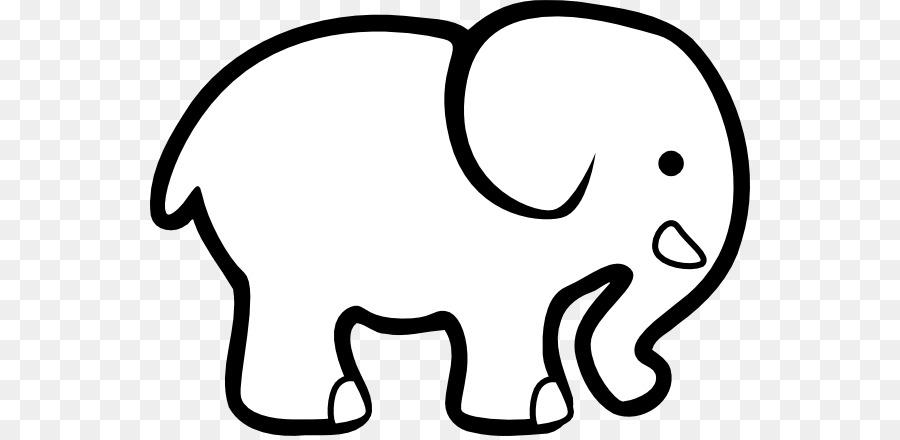 Christmas White Elephant Game.