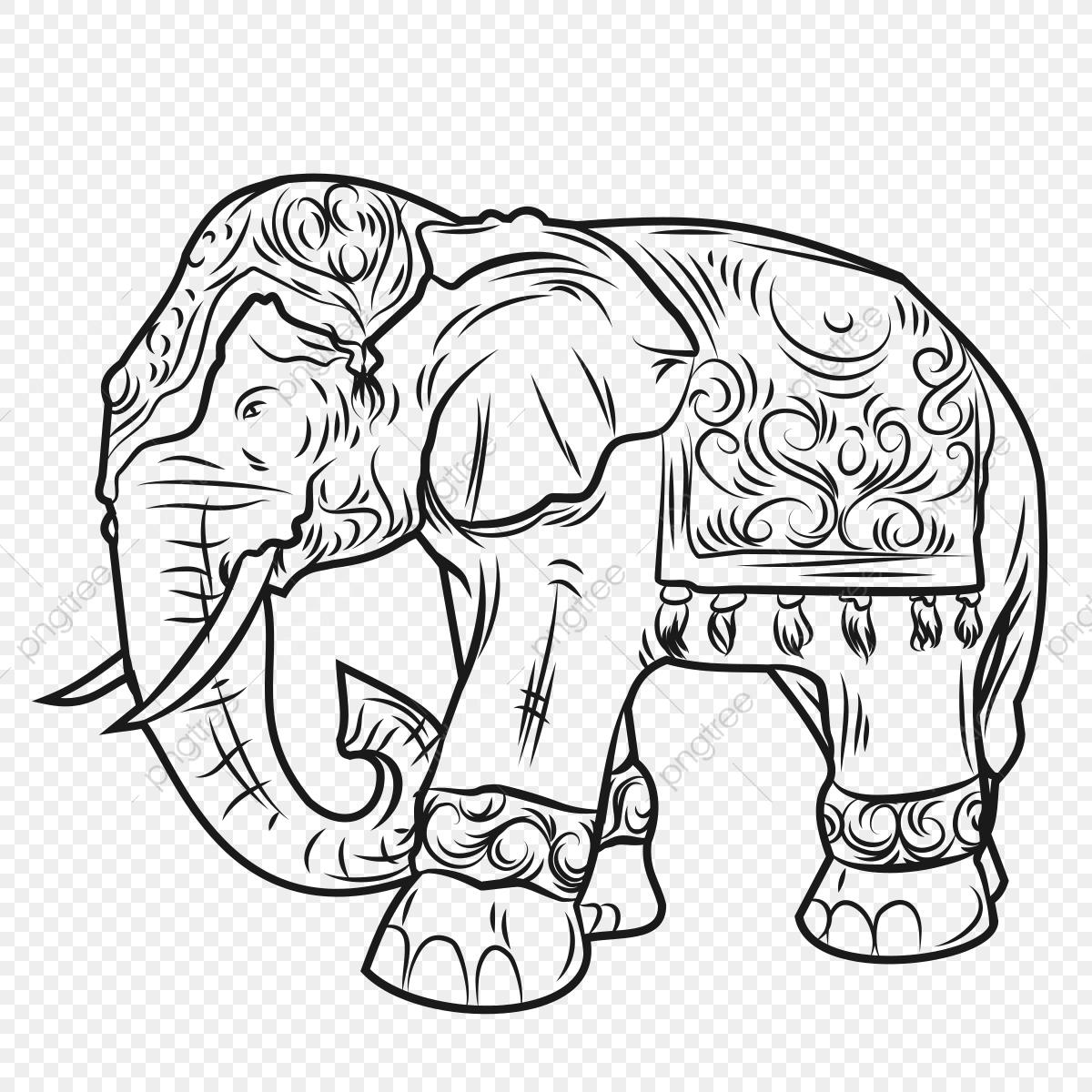 Elephant Elephant White Elephant, Elephant, War Elephant, White.