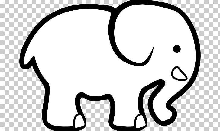 White Elephant Gift Exchange Santa Claus White Elephant Sale.