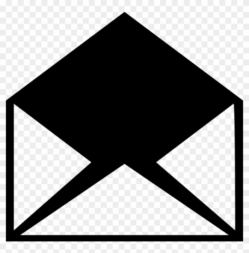 Free Png Download Icon Email Vector Png Images Background.