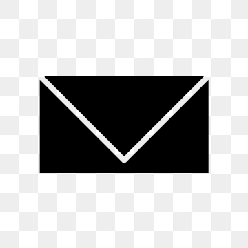 Mail Icon PNG Images.