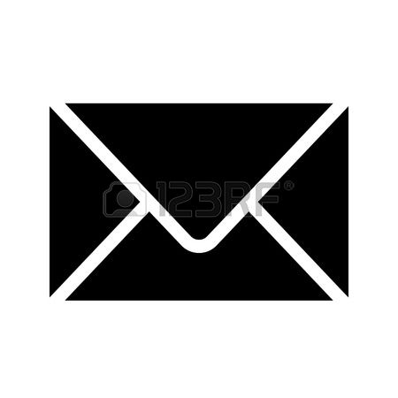 158,206 Envelope Stock Vector Illustration And Royalty Free.