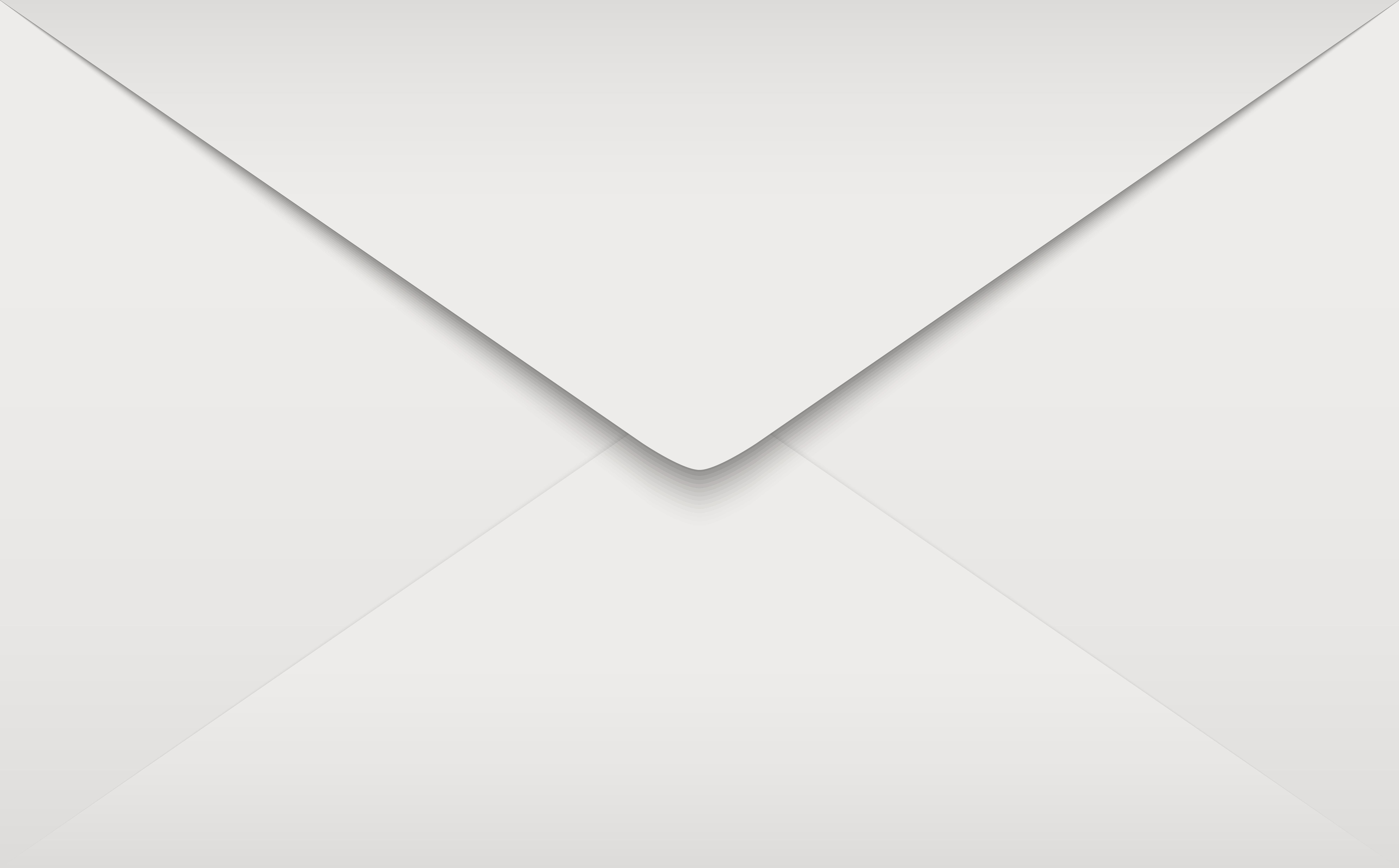 Png Of Envelope & Free Of Envelope.png Transparent Images #3800.