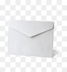 Envelope, Envelope, White Envelopes, Bus #66794.