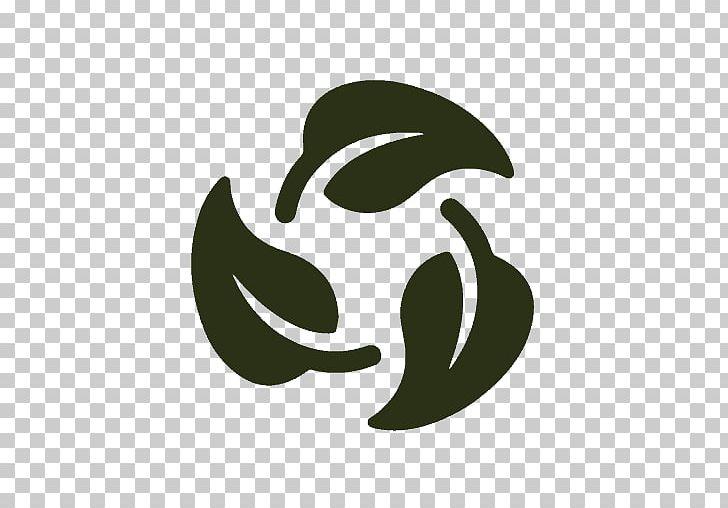 Environmentally Friendly Natural Environment Computer Icons.