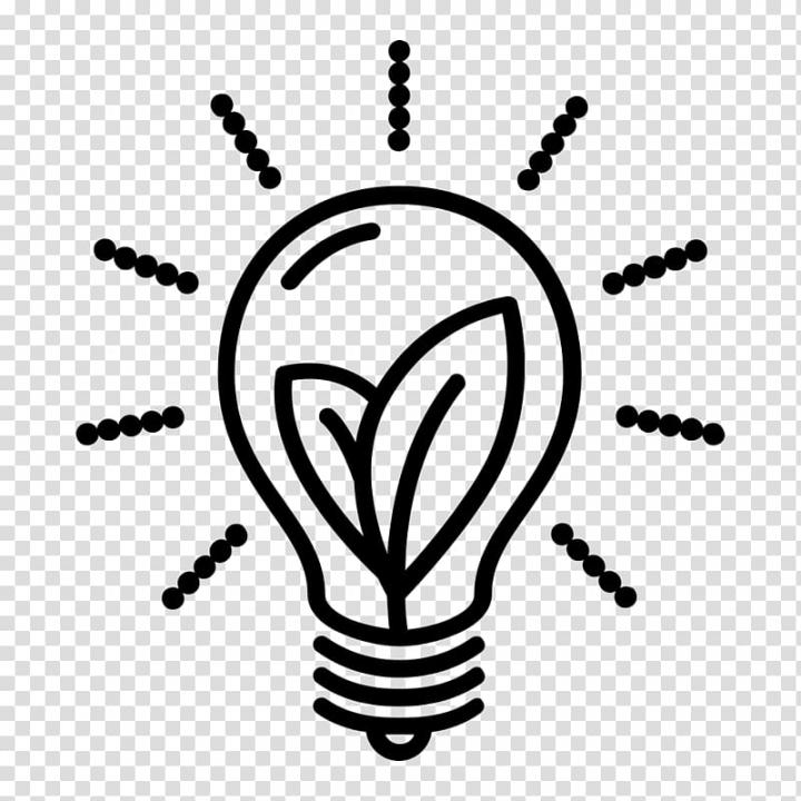 Incandescent light bulb Environmentally friendly Computer.
