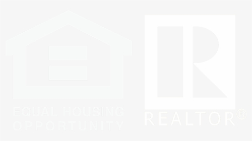 Equal Housing Logo Png, Transparent Png.
