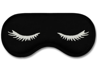 Free Eye Mask Cliparts, Download Free Clip Art, Free Clip.