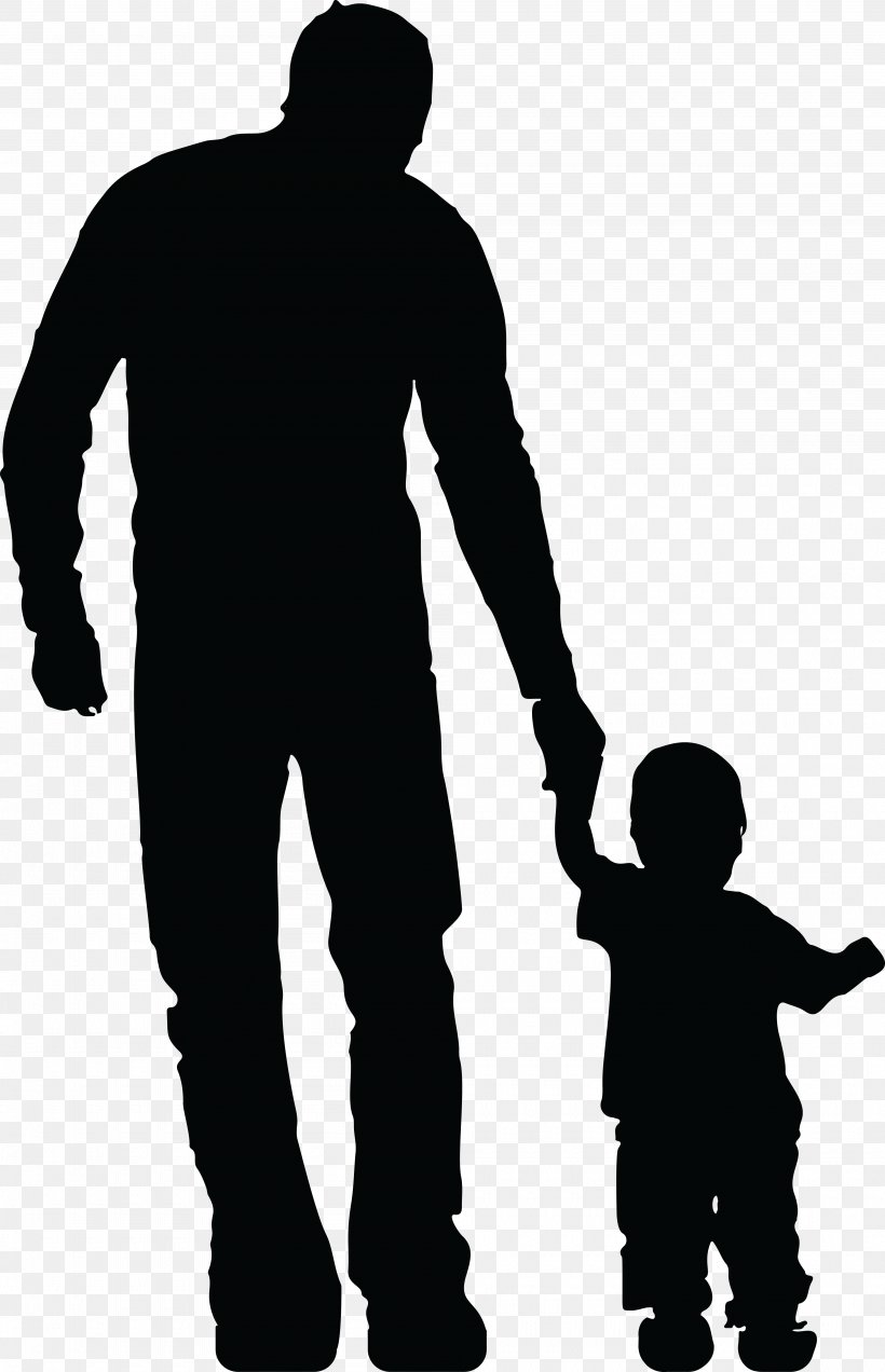 Father Child Daughter Boy Clip Art, PNG, 4000x6207px, Father.