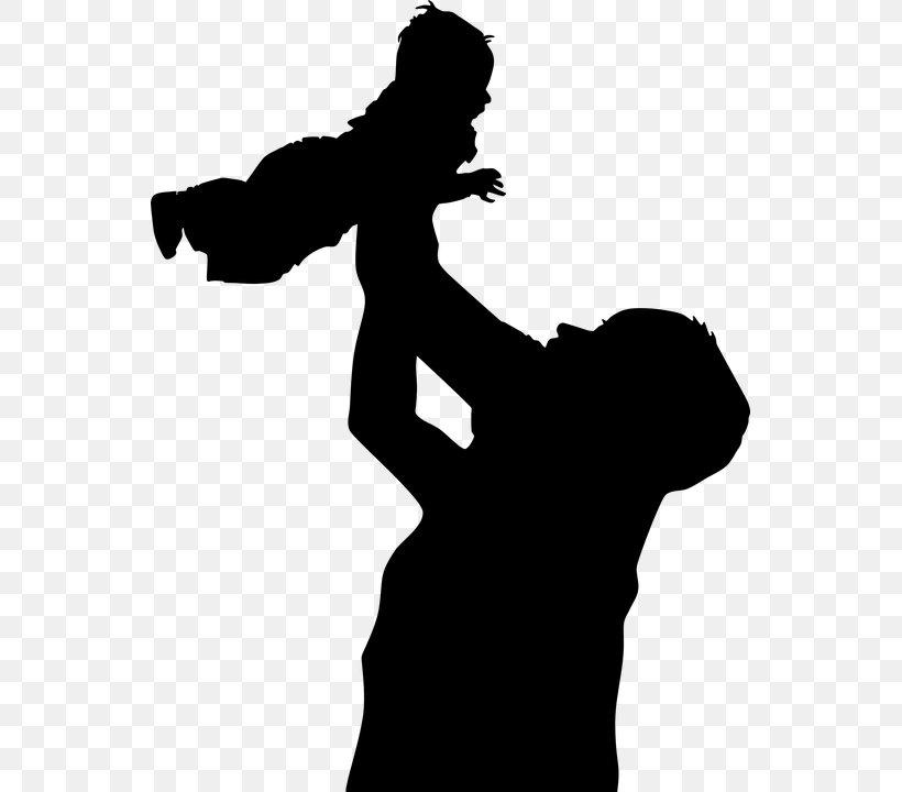 Father Son Parent Clip Art, PNG, 545x720px, Father, Arm.