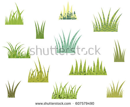 Tufts Stock Vectors, Images & Vector Art.