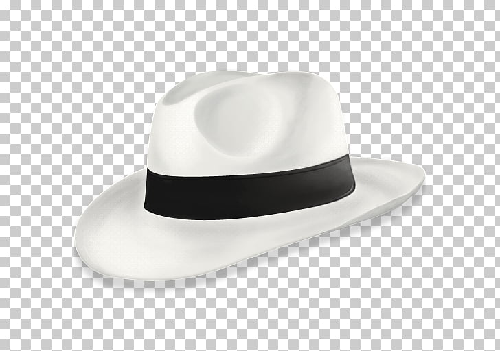 Computer Icons Hat , White Hat Icon, white fedora hat PNG.