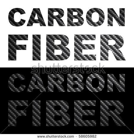 White fiber clipart #20