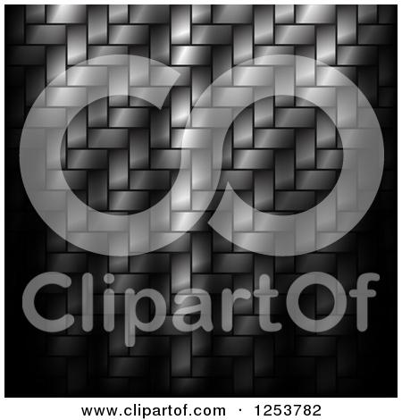 White fiber clipart #19