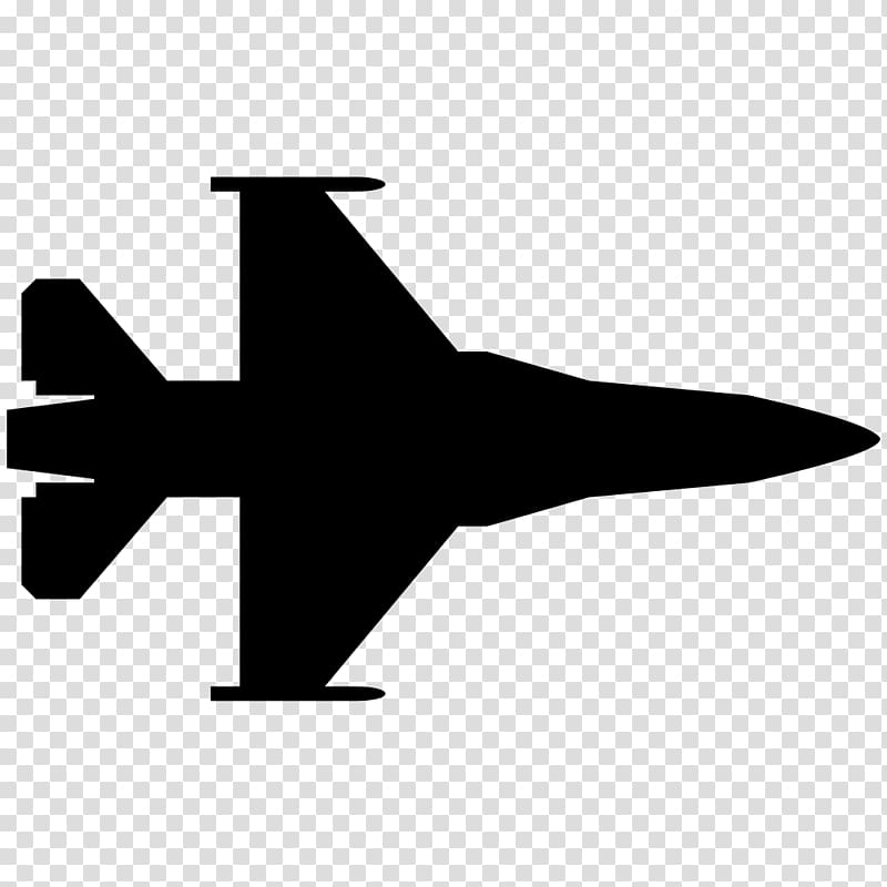 Airplane Sukhoi PAK FA Fighter aircraft Jet aircraft.