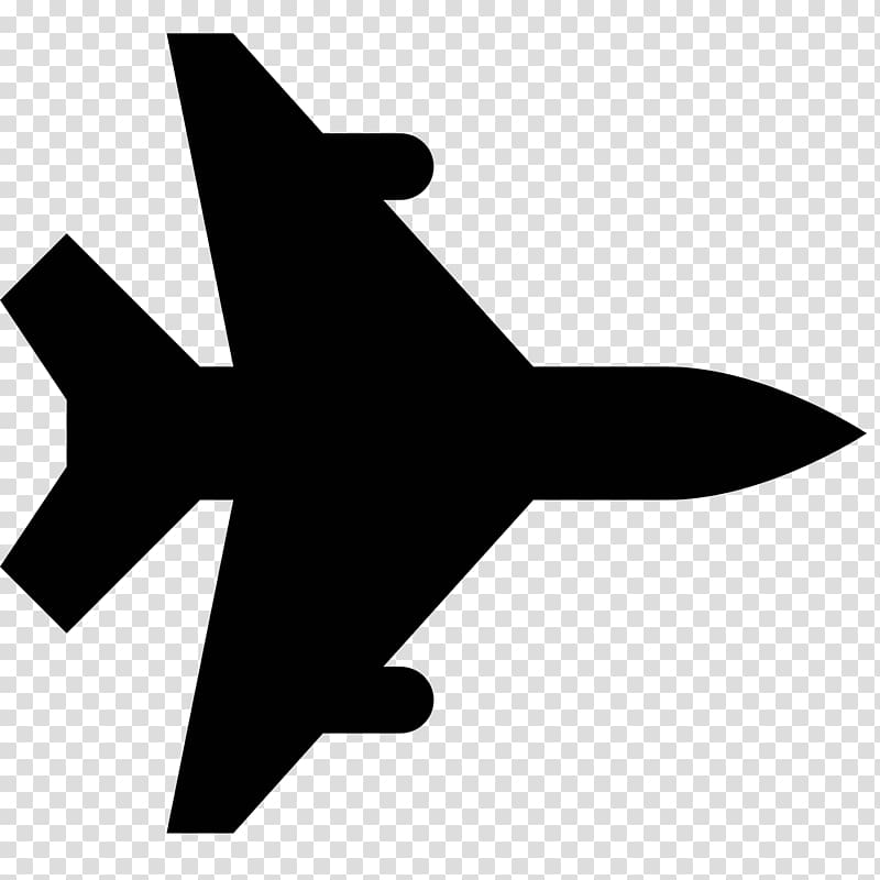 Airplane Jet aircraft Fighter aircraft Military, jet.