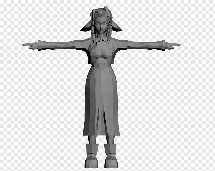 Statue Figurine Religion White, others free png.