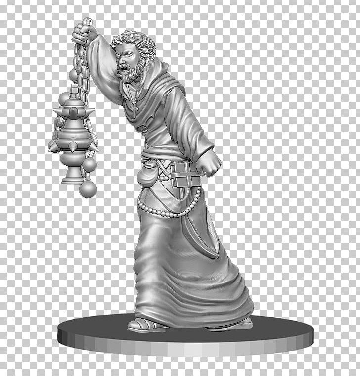 Sculpture Figurine PNG, Clipart, Black And White, Figurine.