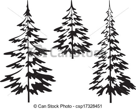 Fir tree Stock Illustrations. 38,757 Fir tree clip art images and.