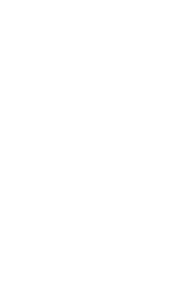 Black And White Pine Tree Clipart.