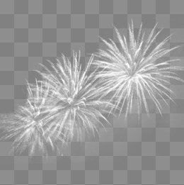 2012 Fireworks Png, Vector, PSD, and Clipart With Transparent.