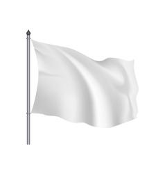 Defeat Exhibition Flag Vector Images (28).