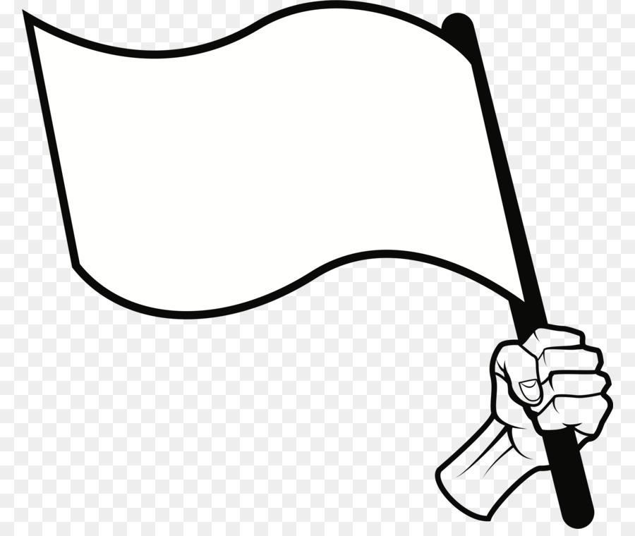 Pakistan Flag clipart.