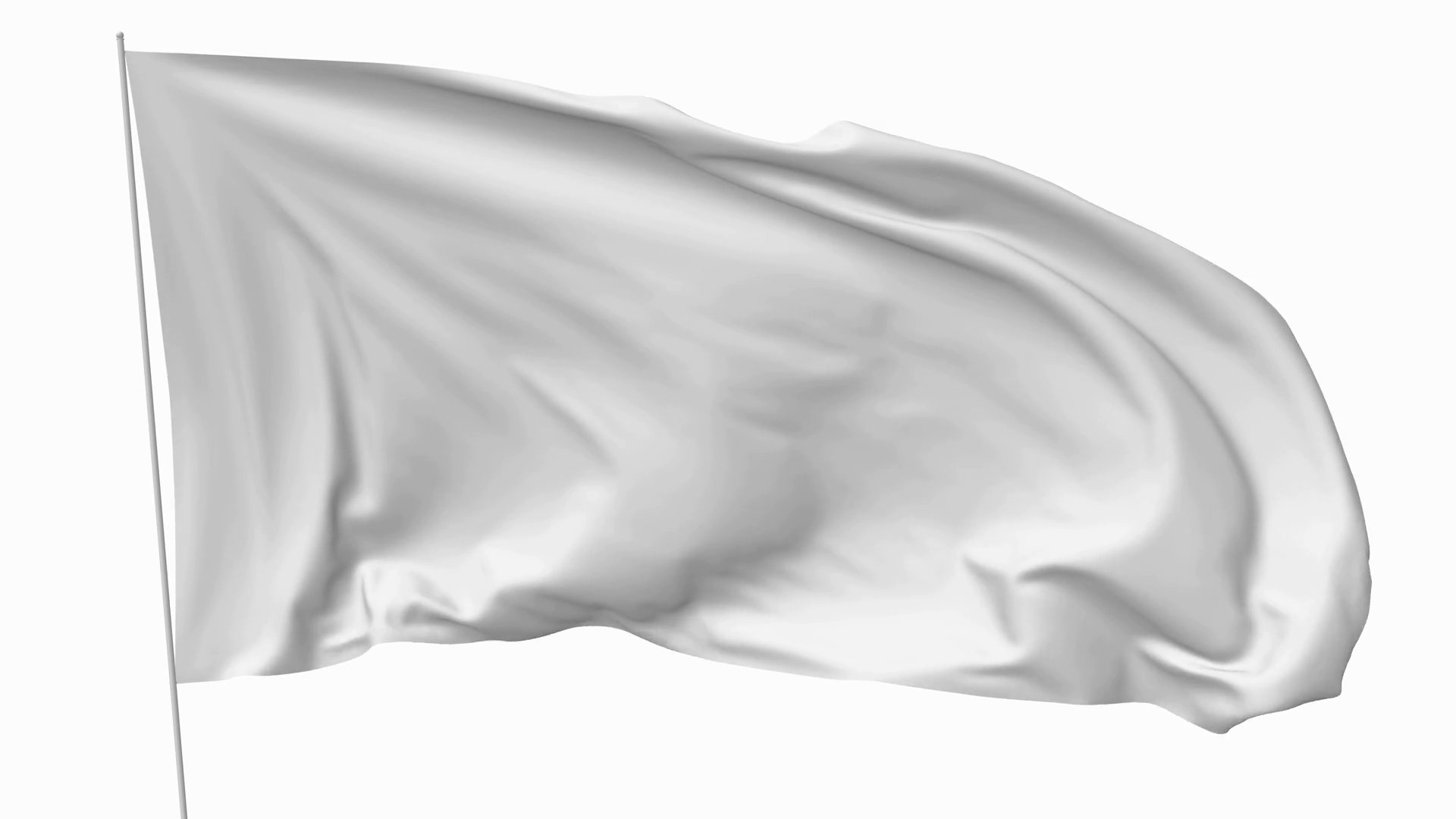 White Flag Png (103+ images in Collection) Page 1.