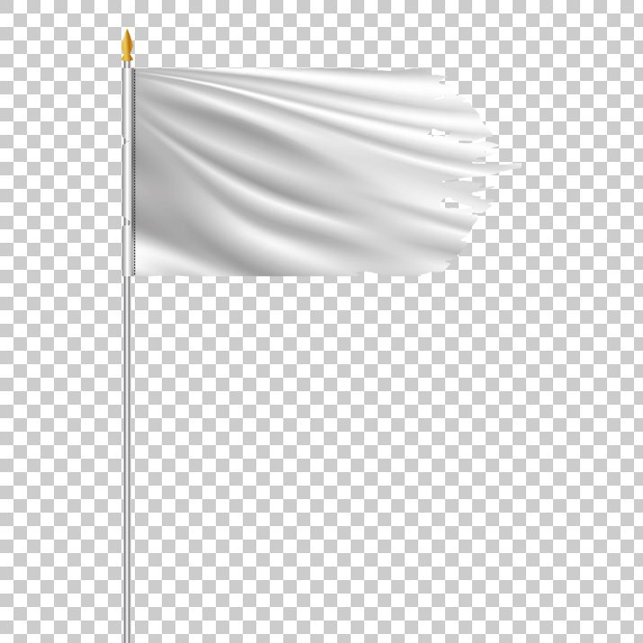 White Flag Png Image Free Download searchpng.com.
