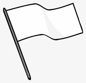 White Flag PNG & Download Transparent White Flag PNG Images for Free.
