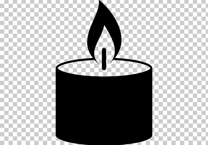 Candle Flame Computer Icons Symbol PNG, Clipart, Black.
