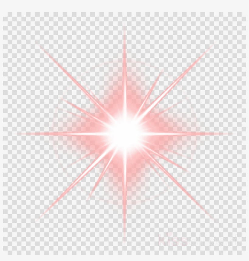 White flare clipart Transparent pictures on F.