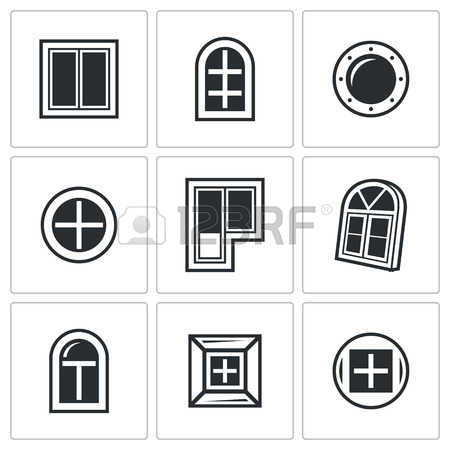 Florentine Stock Vector Illustration And Royalty Free Florentine.