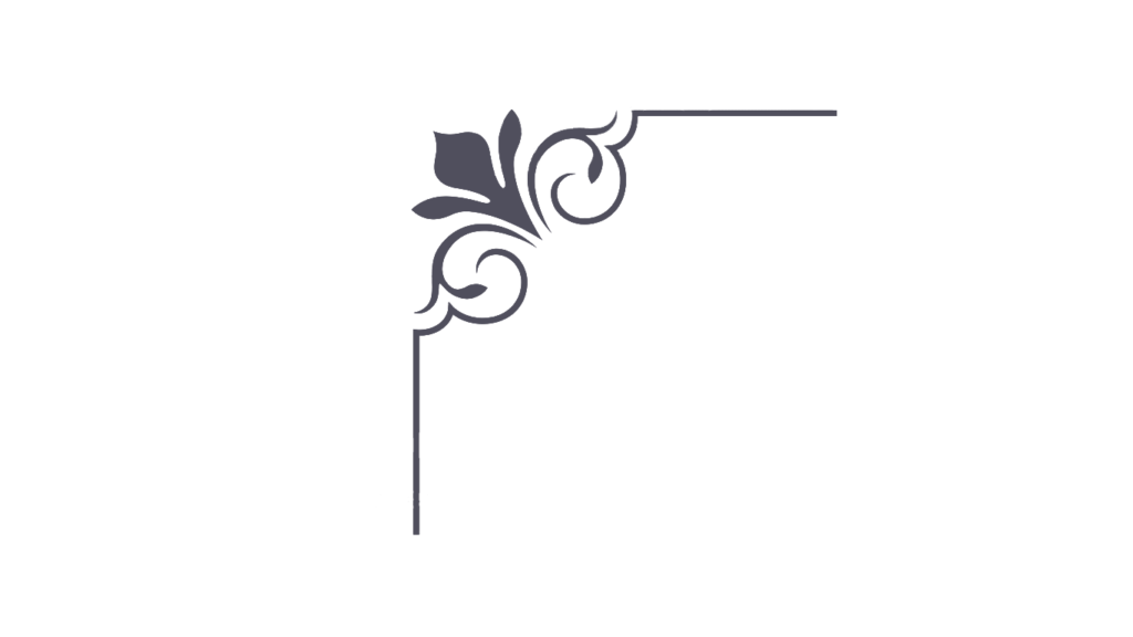 Free Flourish Line Png, Download Free Clip Art, Free Clip.
