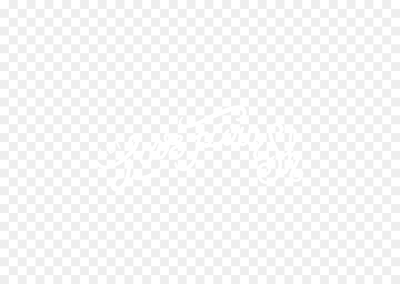 Download Free png White Flourish Png (97+ images in Collection) Page.