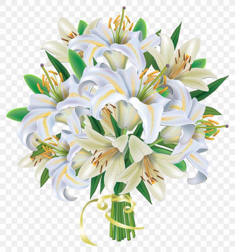 Flower Bouquet Wedding Clip Art, PNG, 3730x4000px, Flower.
