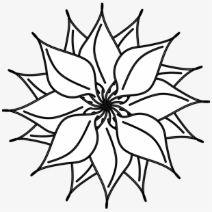 PNG Flower Cliparts & Cartoons Free Download.