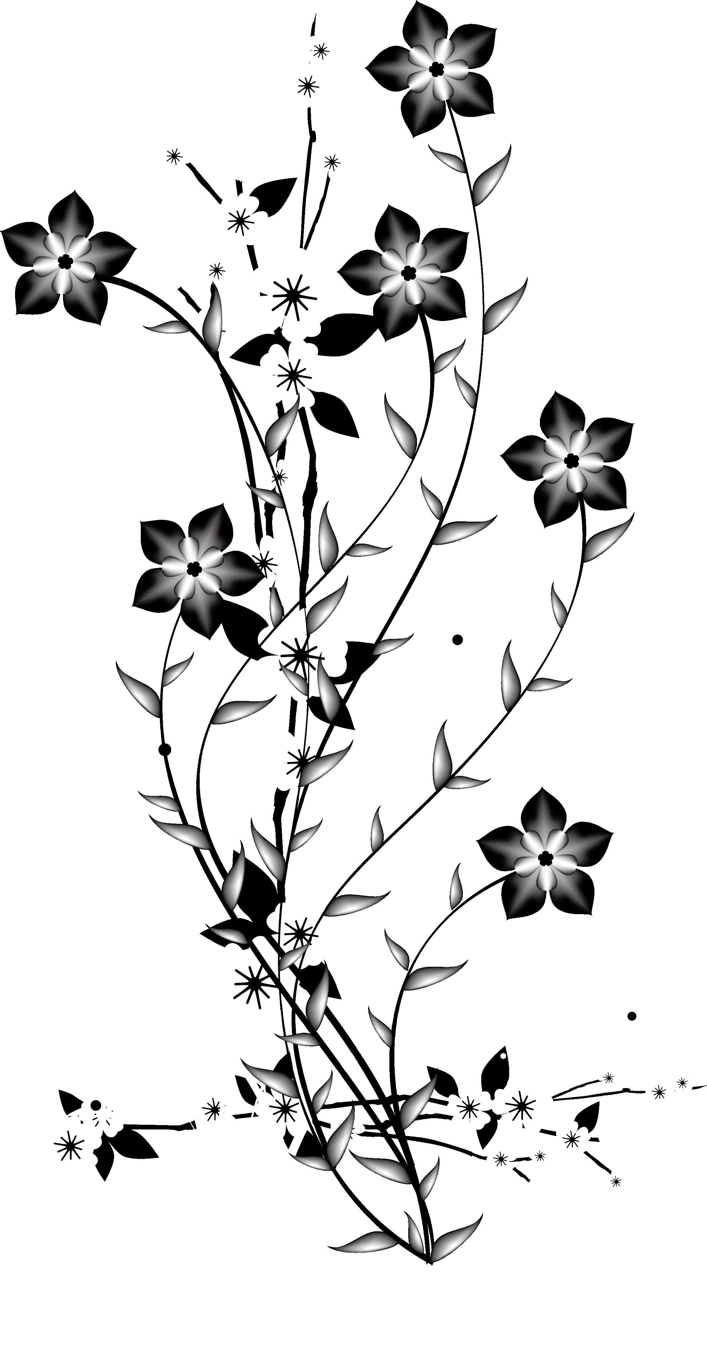 China Japan Flower Euclidean vector.