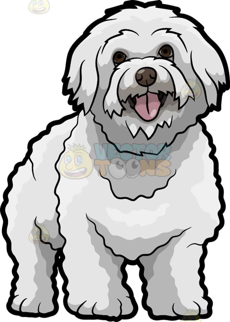 Collection of free Puppy vector furry dog. Download on.