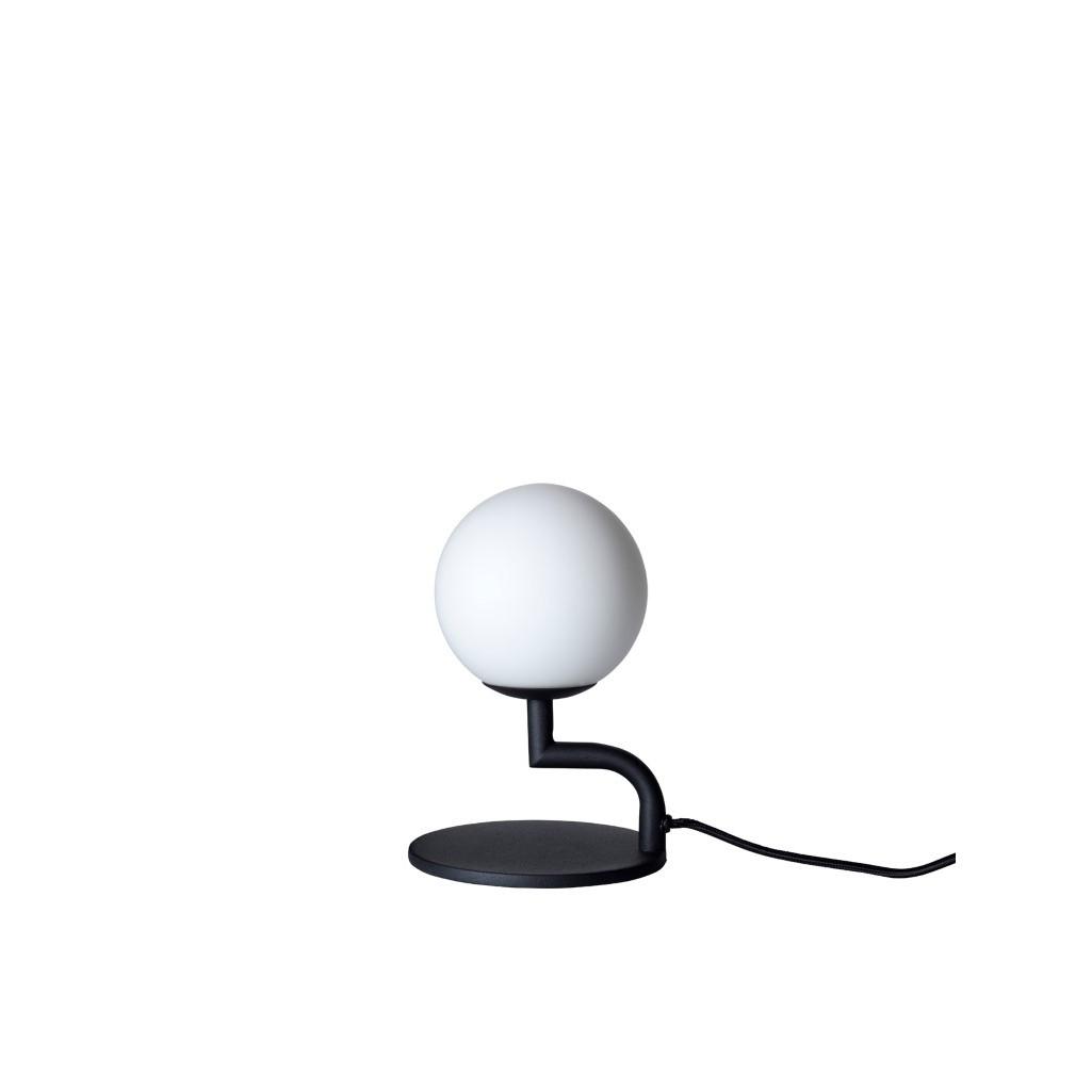 Mobil Table Lamp.