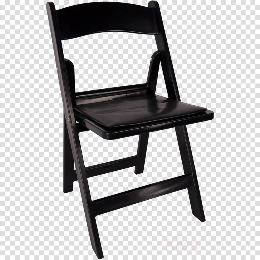 chair furniture folding chair outdoor furniture table.