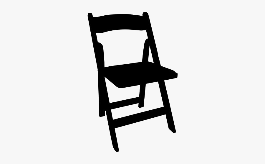 Target Folding Chairs Png Transparent Images.