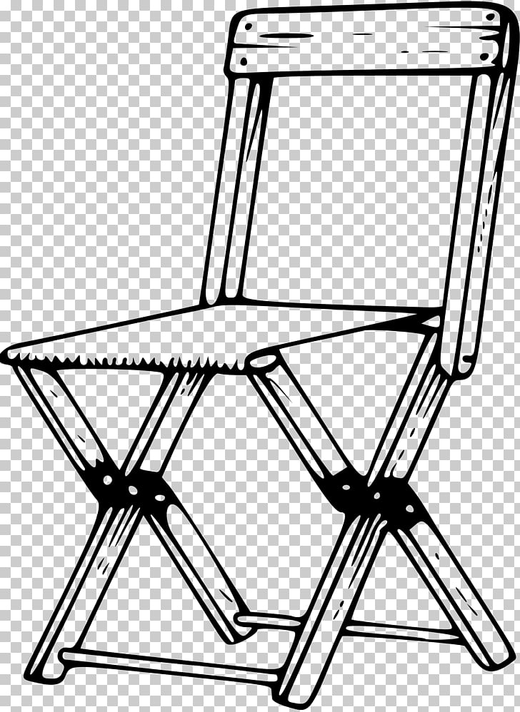 Folding chair Camping Computer Icons , Wood sign PNG clipart.