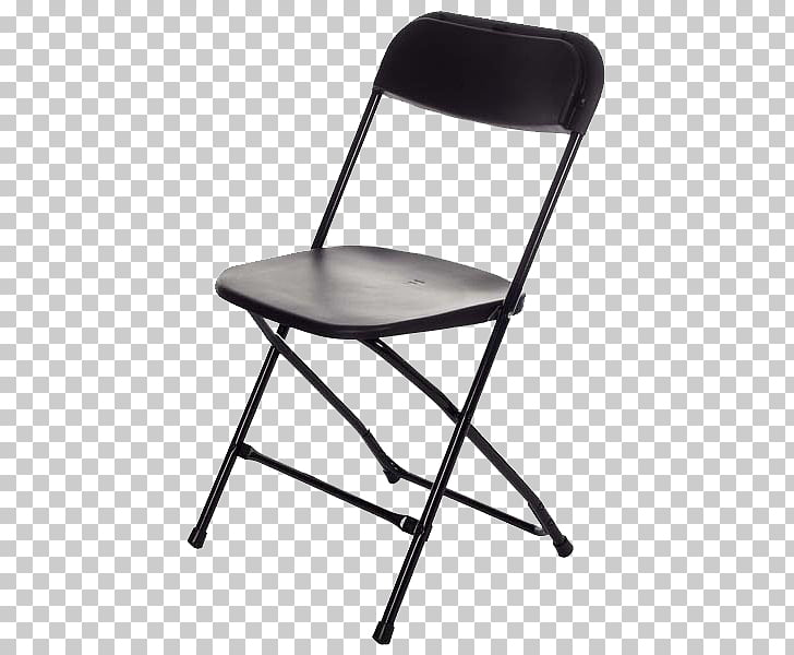 Table No. 14 chair Folding chair Furniture, 3 Fold PNG.