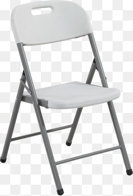 Download Free png Folding Chair Png, Vector, PSD, and.