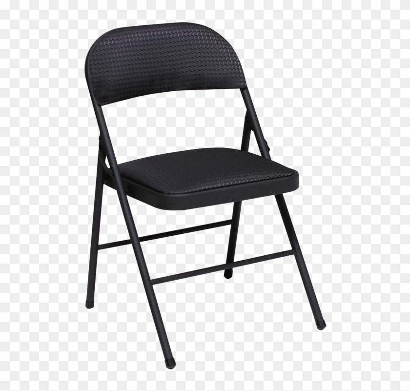 Folding Chair Png Free Download.