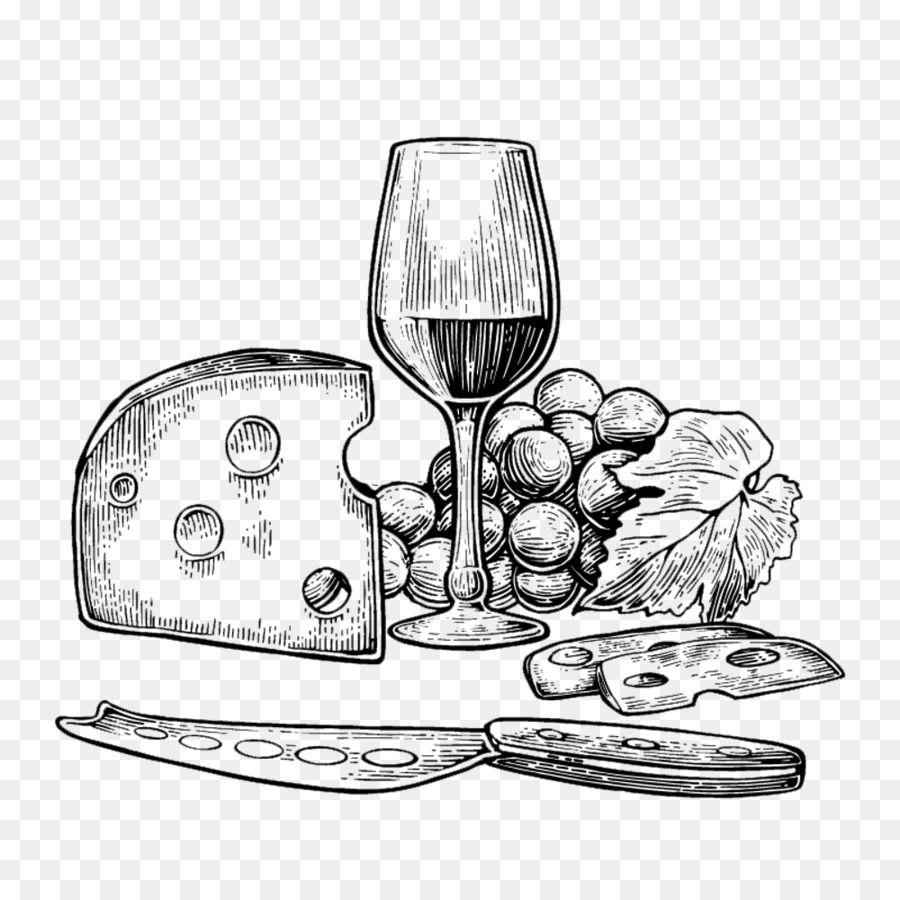 Cheese Cartoon clipart.