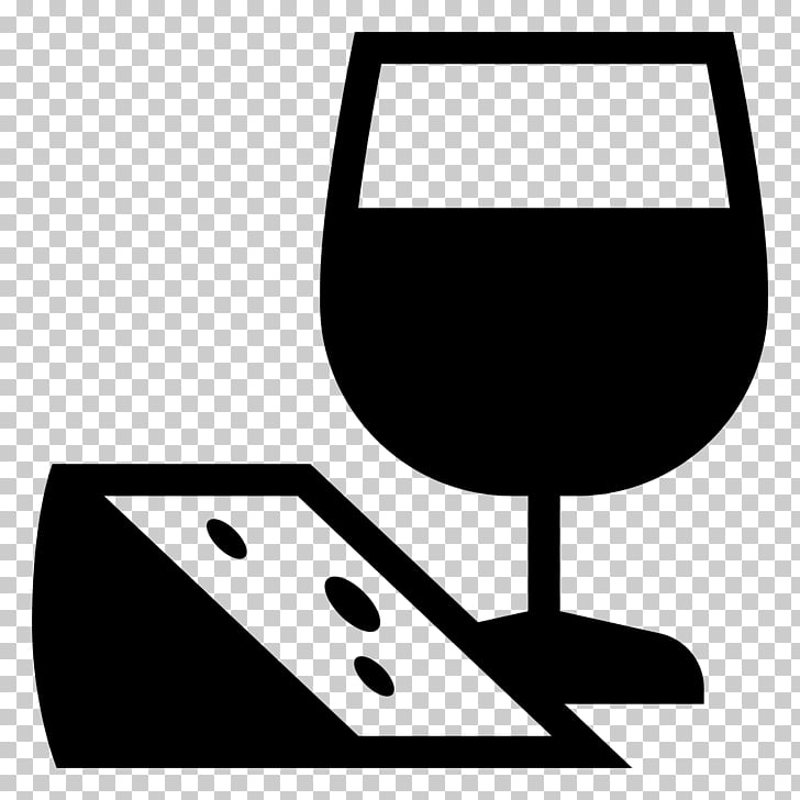 Food & Wine Food & Wine Computer Icons Your Local Chauffeur.