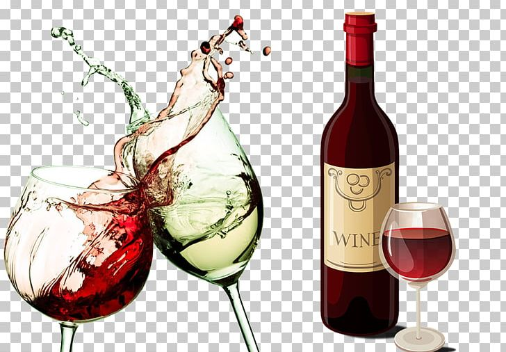 Red Wine White Wine Rosxe9 Common Grape Vine PNG, Clipart.