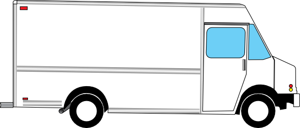 Free Food Truck Cliparts, Download Free Clip Art, Free Clip.